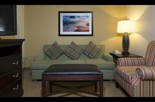 cheap one cheap cheap 3 bedroom apartments in tampa fl snsm155 com