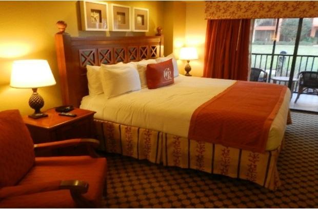 5 bedroom condo on disney property interior design photos gallery u2022 rh blog delace co